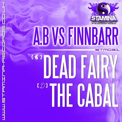 A.B Vs Finnbarr - Dead Fairy