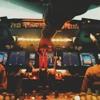 Rossetti:) - Ceya (takeoff)