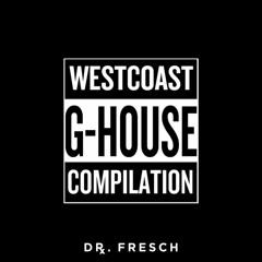 Gangsta Gangsta ft. Baby Eazy-E (Original Mix)