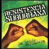 Por Cultivar Marihuana - Resistencia Suburbana