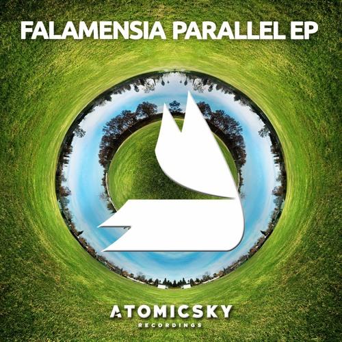 Falamensia - Parallel EP