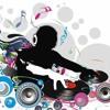 MOKA SOKA (HARYANVI REMIX)BY DJ MAHESH VERMA - 7733908629