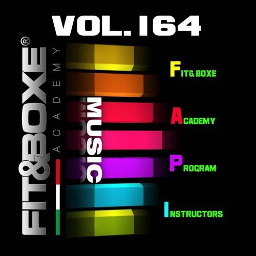 Fit&Boxe Vol. 164 - Demo