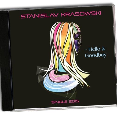 Hello & Goodbuy (single 2015)