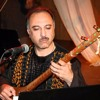 Wahid Qasemi - Sur Saal Pa Sar Ka