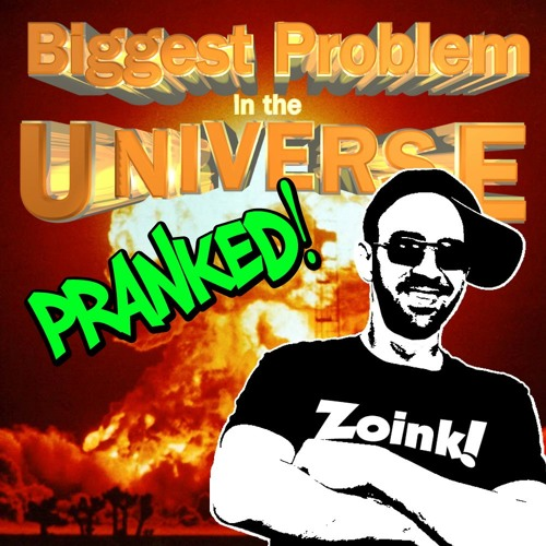 #97 - Decision Fatigue, Overpopulation Alarmists, Bits, Prank Bros
