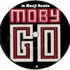 Moby - Go (Jo Manji Mix) FREE DOWNLOAD