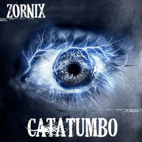 Zornix - Catatumbo (Culture DJ Podcast)