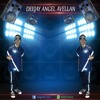 Limb Limb Rmx Private 2k16 Prod Deejay Bryan Del Pezo ((El Super Bkan))Ft Deejay Angel Avellan