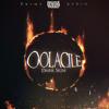 Oolacile - Cursed