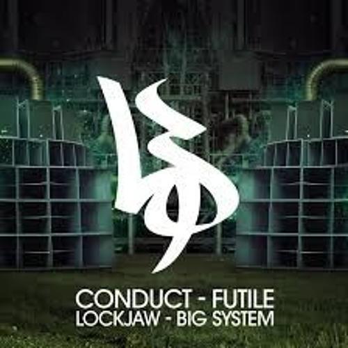 Futile [Lifestyle Recordings]