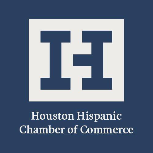 HHCC - Entercom Radio Program