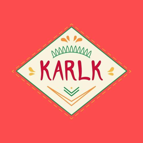 KarlK - Burn (cover)