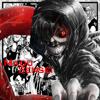 Encerramento de Monster Musume No Iru Nichijou 1ª temporada
