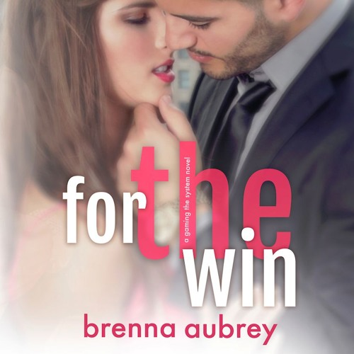 For The Win - Chapter 1
