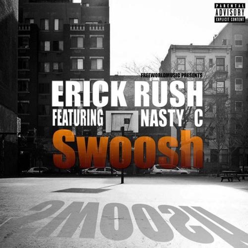 Swoosh (Ft. Nasty_C) [Prod. Na