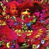 Sunshine Of Your Love Portada del disco