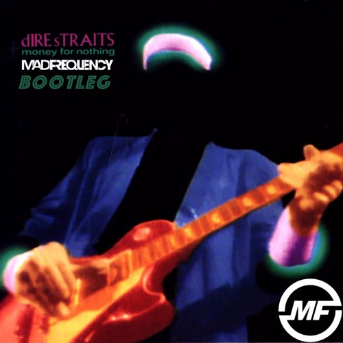 Gif dire straits animated gif on gifer by ballagamand.
