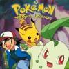 Pokémon  The Johto Journeys Opening Spanish version (Castellano)