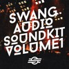 Swang Audio Soundkit V1 by Part Native - Free Download