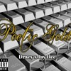 Poetic Gold Ft. Jay Dee (prod. By Canis Major)