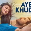 Aye Khuda (Duet Version) Rahat And Shreya