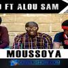 JDD feat ALOU SAM - MOUSSOYA.mp3