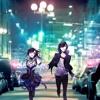 Slushii - WaNt U 2 (marshmello X Slushii Valentine's Day VIP)