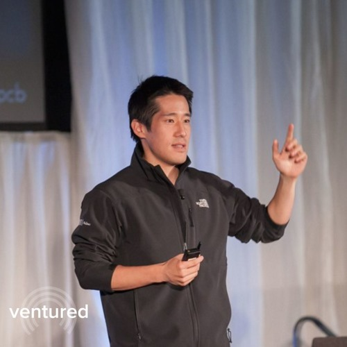 Welcoming a New General Partner to Kleiner Perkins: Eric Feng