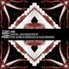 Dastin - Sea Monster (Aurelio Mendoza Remix)
