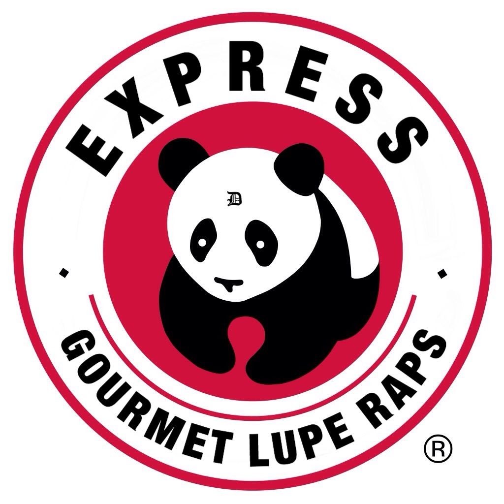 "Lupe Fiascos ""Express"" is the Chinese Food Themed Remix of ""Panda"" We Didnt Know We Needed news"
