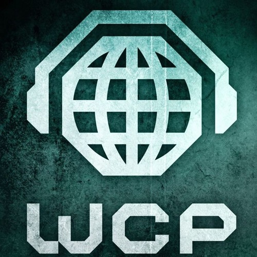 W.C.P Present: Eternityz - Feels Hardcore WCP.03