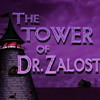 courage the cowardly dog dr zalost