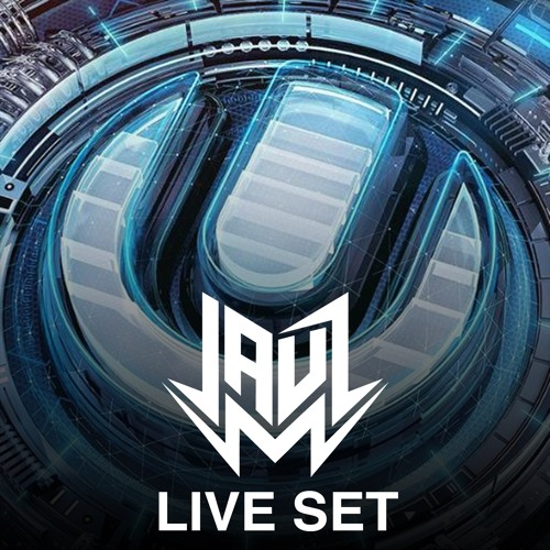 JAUZ- Live at Ultra 2016
