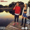 Degenerate Love Ft. Tray Jack by Bobby Macavelli (Produced By RiverBeats)