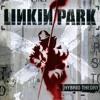 Oak Harbour - Points Authority (Linkin Park Cover)