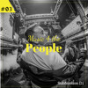 Music4ThePeople #03 - 1Session + 2Mashup - Submission DJ (info and Free download in description)