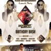 PLELAUNCHPARTYMAY13TH-CLUBTHESOCIALSOUTHAMPTON