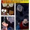 EP9.5: The Dark Knight Returns Review (AKA