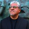 LA's Poet Laureate Luis J. Rodriguez: Poetry the hard way, for National Poetry Month