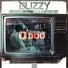 O Dog  Glizz Ft Omelly