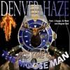J Zoppa, Magnet God, Denver Hazed and DJ Meat-Time For Da Moose Mane 2k16