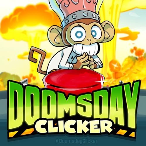 doomsday clicker soundtrack by jayde marter free listening on
