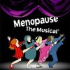 Teri Adams of Menopause the Musical