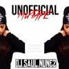 Unofficial Mixtape (2015)