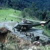 GRP 18 50th Anniversary Of The Vietnam War, MACV - SOG War Story
