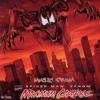 Spider Man Maximum Carnage OST - Super Villians