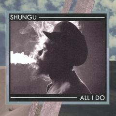 ShunGu - Bow Wow