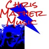 25 Lay Me Down By Sam Smith Cover By Chris Mather