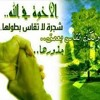 Download فقرة بقعة ضوء عن الاخوة في الله. بطولة 85 Mp3